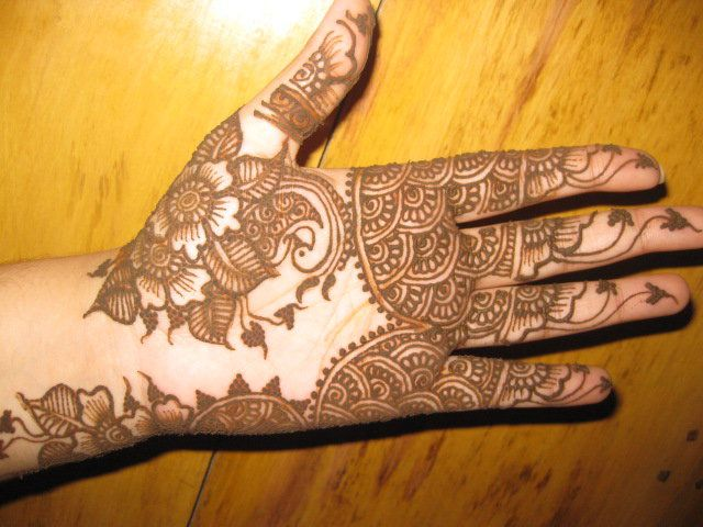 A To Z Mehndi Designs : 70 best mehndi design for eid parties images on pinterest