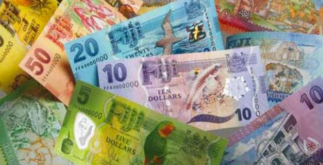 As a regular traveller, I'm often asked about managing money while overseas includingATM's, traveller's cheques and so on. So here is a brief summary of money in Fiji. LOCAL CURR…