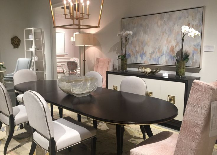 50 best Dining Rooms images on Pinterest