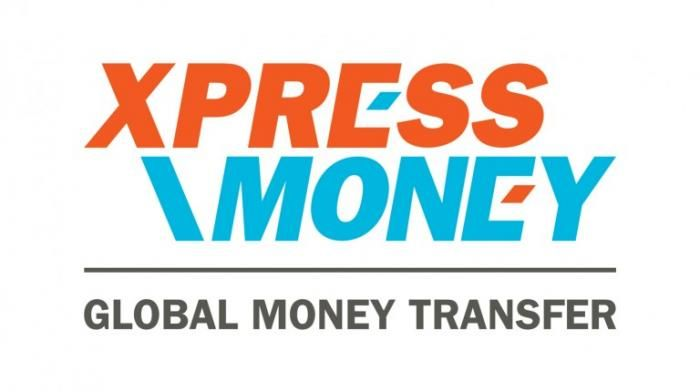 The Firm Aims To Increase Its Footprint In Kenya Ensure Convenient Affordable And Secure Money Transfer