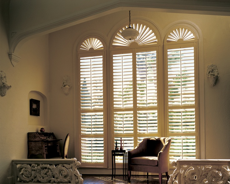 29 Best Images About Shutters On Pinterest