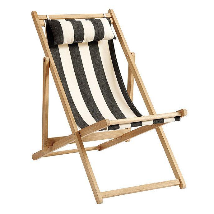 classic beach folding chair ballard