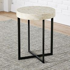 49 best Side Tables images on Pinterest | Side tables, Coffee ...
