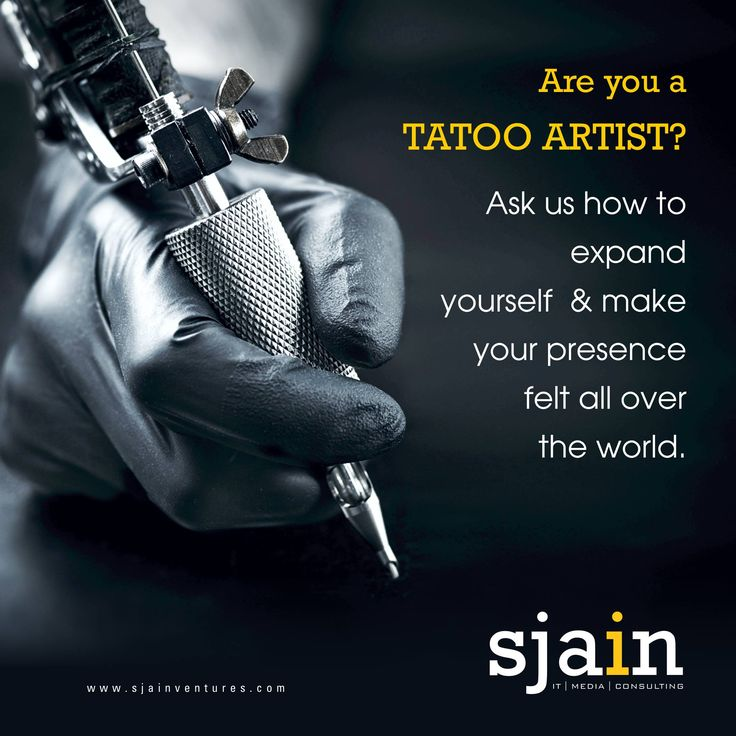 Make your passion your business. Show your talent to the world and grow your business.