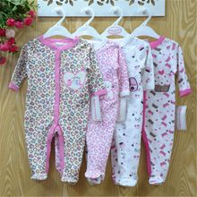 Shop baby clothing online Gallery - Buy baby clothing for unbeatable low prices on AliExpress.com - Page 10