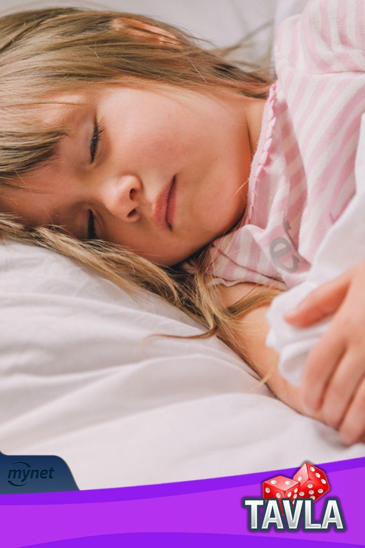 Uykudan uyanır uyanmaz tavlasına sarılanlara da günaydın :D https://goo.gl/ZAXKYa