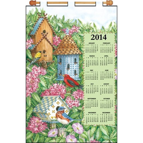 29++ Mary maxim exclusive needlework and crafts ideas in 2021