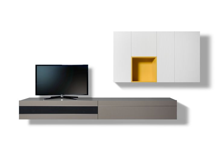 Cabina Armadio Cartongesso Xenia : 23 best tv meubel images on pinterest tv walls woodworking and