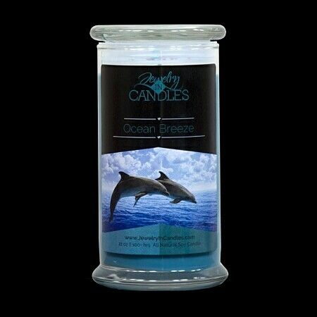 Ocean Breeze Candle - See more at: https://www.jewelryincandles.com/store/christinatarpley/p/244:c:100/scent-of-the-month/ocean-breeze-candle/