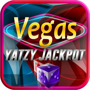 Vegas Yatzy Jackpot is the Game lets you spin the Dice on your very own set of virtual Yatzy machines to win coins and hit hot jackpots!