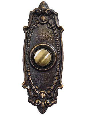 68 Best Images About Door Bells On Pinterest Lorraine