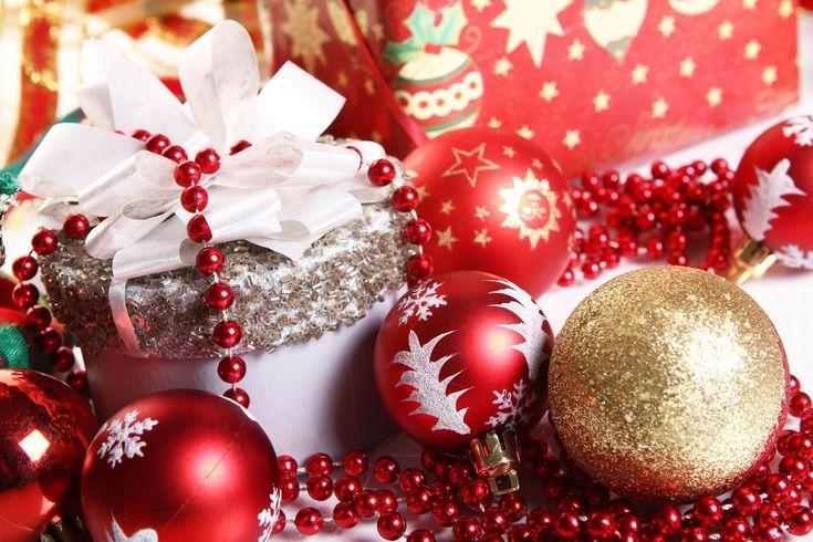 Luxury Free Christmas Screensavers For Windows 10