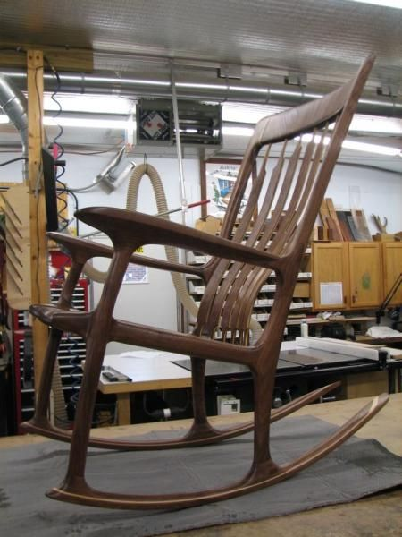 finished-chair-006em.jpg
