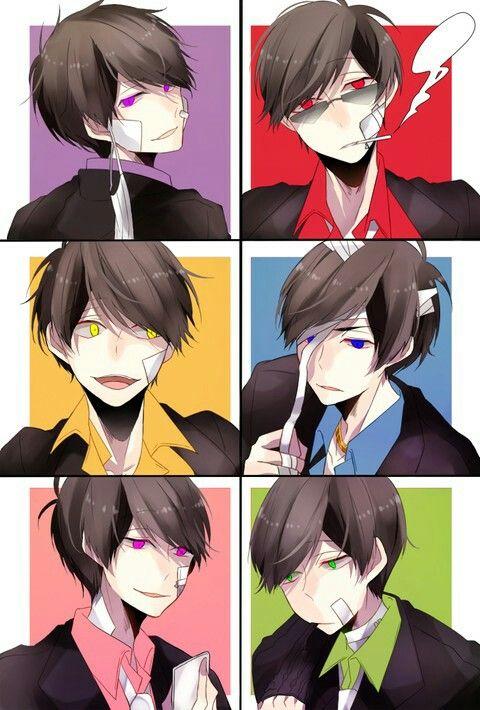 Matsu Bros