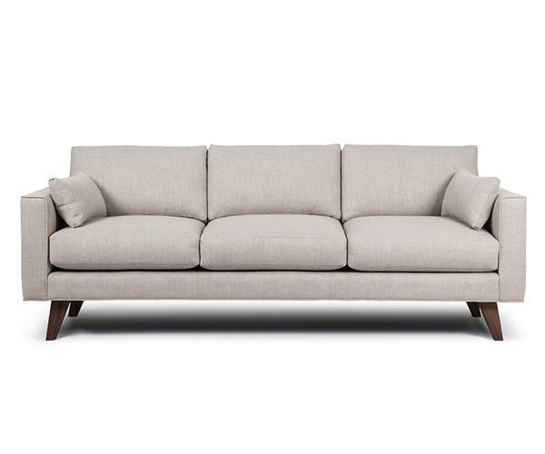 Barrymore Metro Sofa