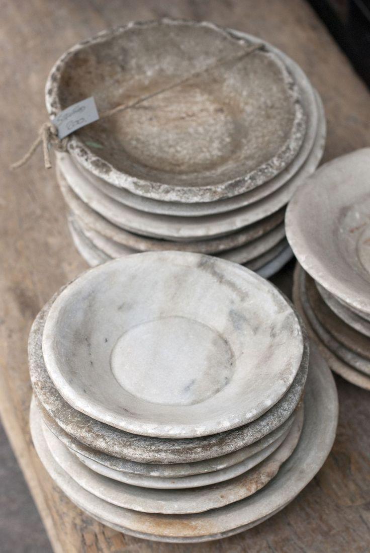 Meer dan 1000 ideeën over antiek strijkijzer op pinterest ...