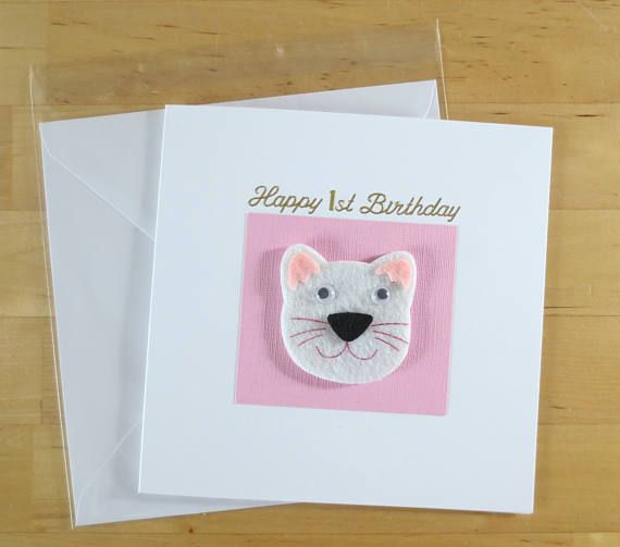 17 Best ideas about Personalised Birthday Cards – Personalised Birthday Cards for Kids