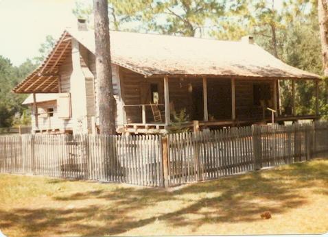 56 best florida cracker house images on pinterest old for Florida cracker house plans wrap around porch