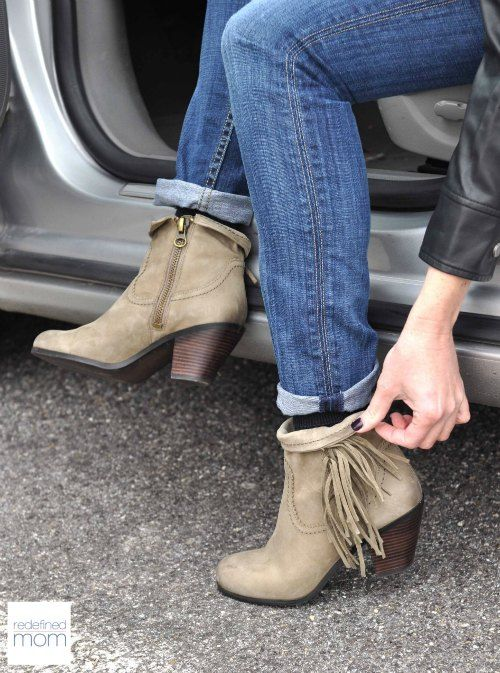 499 Best Images About For The Love Of Boots On Pinterest