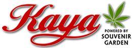 Kaya Growshops, semillas de y artículos de grow shop para cultivo exterior e interior >> growshop --> http://kaya.es/