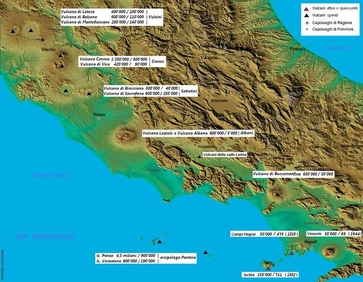 volcan_vulcani_italy_italia_colli_albani_albano_vesuvio_bracciano_roccamonfina_flegrei_bolsena_Vico.png (1185×924)