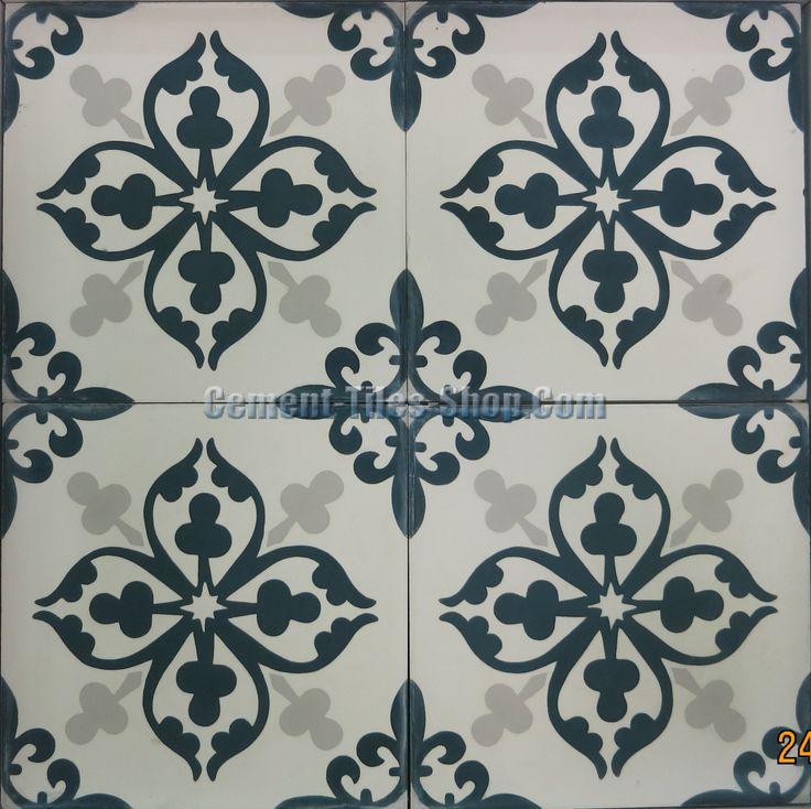 20 best floor tiles vietnam images on Pinterest   Vietnam, Flooring ...