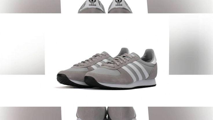 """%50 İndirimli Adidas Uygun Fiyat ZX RACER Erkek Ayakkabı  Daha fazlası için; http://www.korayspor.com/sayfa-indirim/  """"Korayspor.com da satışa sunulan tüm markalar ve ürünler %100 Orjinaldir, Korayspor bu markaların yetkili Satıcısıdır.  Koray Spor Spor Malz. San. Tic. Ltd. Şti."""""""
