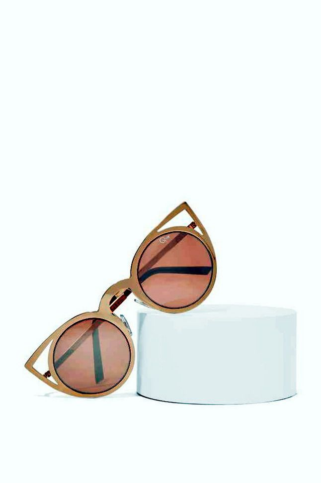 923 besten fashion trends Bilder auf Pinterest   Ray ban outlet ...