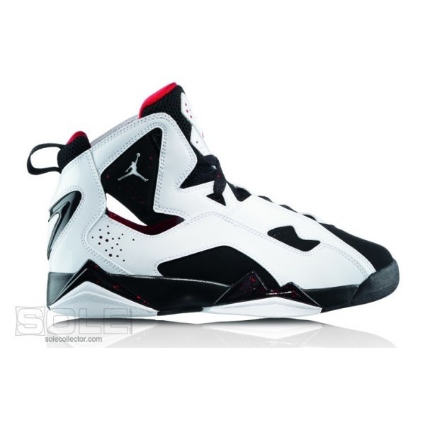 jordan boys shoes