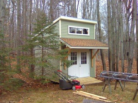79 Best Bunkhouse Images On Pinterest Bunkhouse Cabin Ideas And