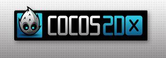 Free open source 2d multiplatform game engine