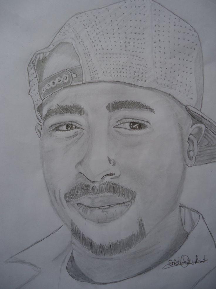 Tupac shakur_