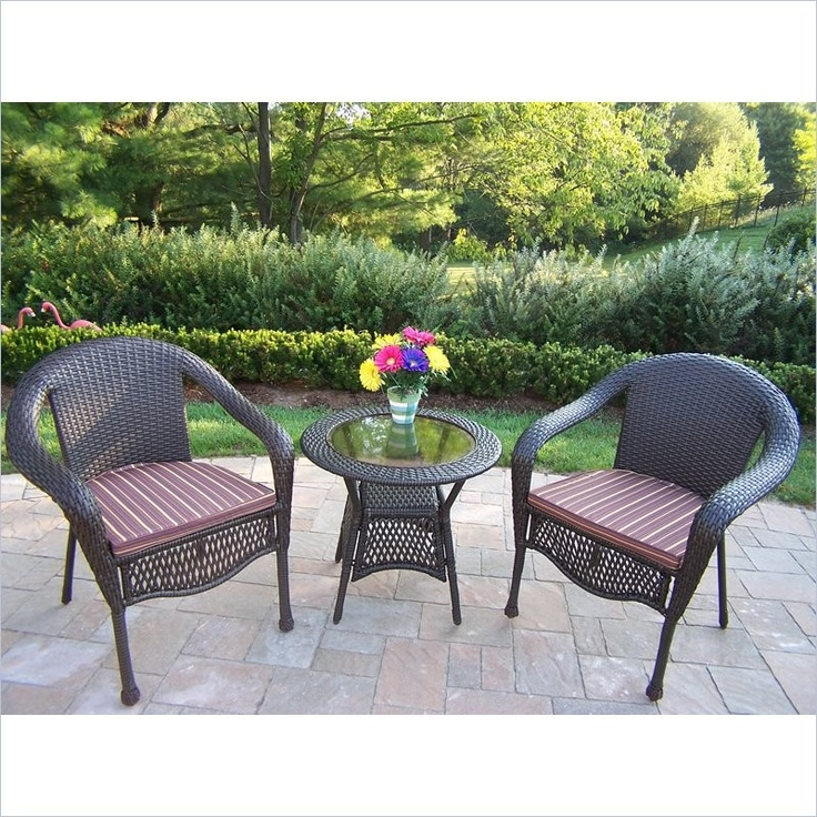 30 Best Outdoor Patio Furniture Sets Images On Pinterest