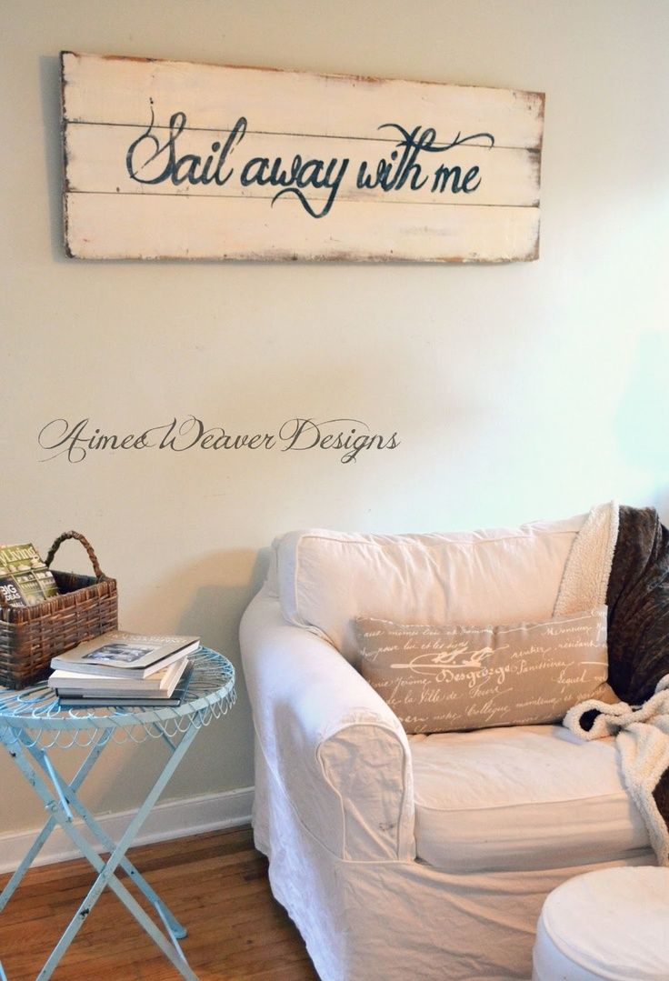 Lake Home Decorating Ideas Creditrestore Us