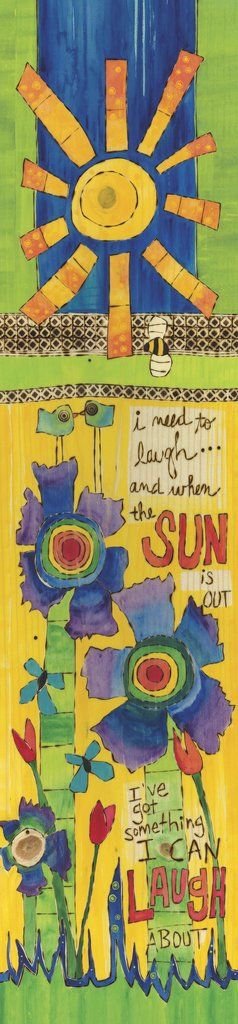One of a kind, original on wood. Art used for The Lyric Project with permission to use the lyrics of Lennon and McCartney. Sony/ATV Music Publishing Under L