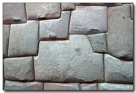 Google Image Result for http://www.surreymarbleandgranite.co.uk/wp-content/uploads/2012/06/inca-stonework-copia.jpg