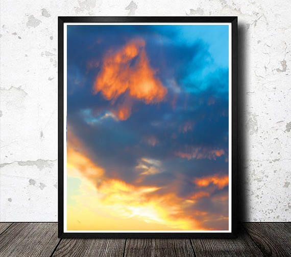 #Sunrise #Print, #Sunset #Backdrop, #Cloud #Light, #Nature #Prints, #Sky #Printable, #Cloud #Overlay, #Sunrise #Photography, #InstantDownload, #WallArt by #JuliaApostolovaArt on #Etsy #Nature #Sunrise #ArtPrint by #MinimalPoster #Office #Decor #officedecor #interior #homedecor #walldecor #officeart #officeminimal #abstractphoto #abstractdecor