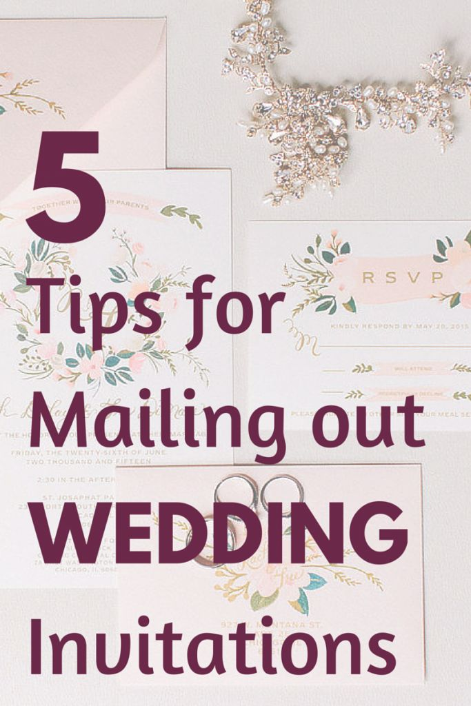 Wedding Invitations Walmart 44 Ideal Wedding invitations la