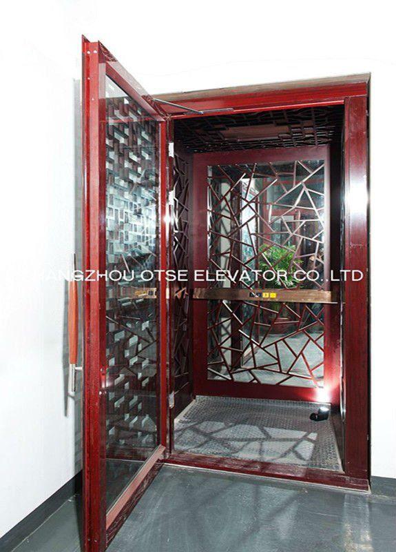 Home Elevators Cost best 20+ elevador residencial preço ideas on pinterest | forro de