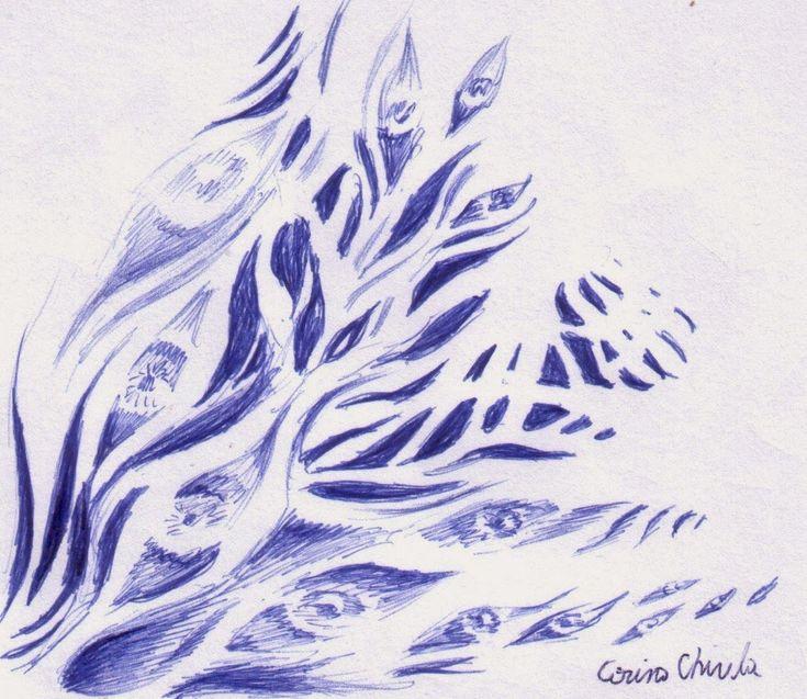 Imagini pentru case traditionale romanesti desen