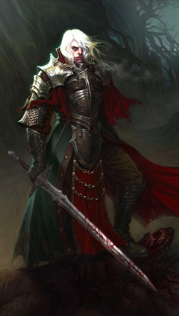 e67712215f7f088680a5ed3eae0ae289--vampire-knight-vampire-art.jpg
