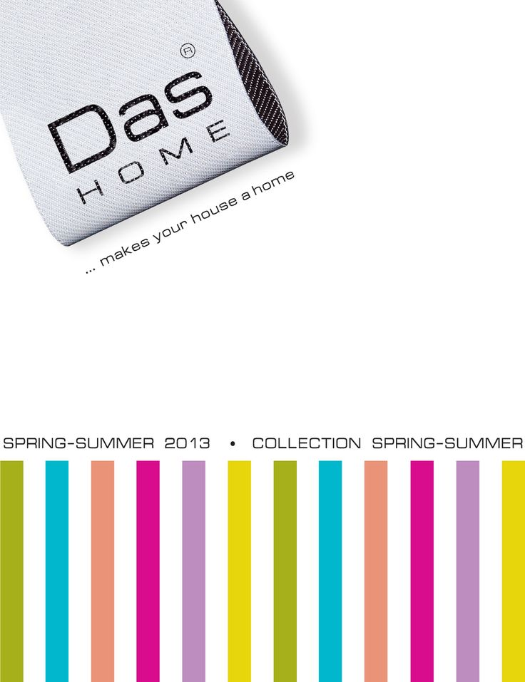 Cover of Summer 2013 Catalogue ..