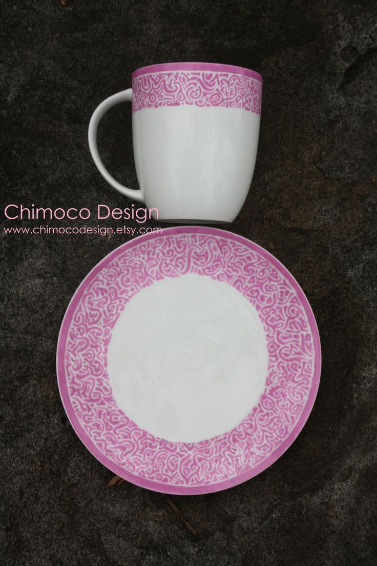 Custom colour, size and mono-colour theme!  To see what I can do for you, visit www.chimocodesign.etsy.com