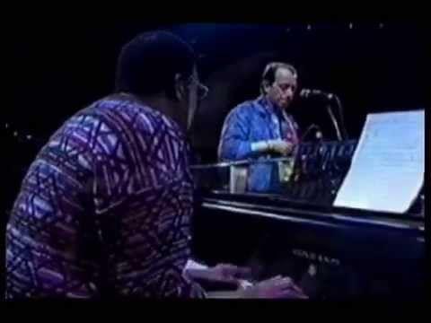 Mi Unicornio Azul (Chile 1990 Silvio Rodríguez)