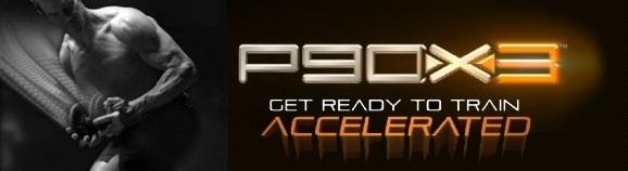 P90X3™ – Extreme Fitness Accelerated! #P90X #P90X2 #GetFit #GetHealthy #LoseWeight #GetInShape #AtHomeFitness #WorkoutAtHome #BurnCalories #sahd #wahd #sahm #wahm #HealthyDad #HealthyMom #HealthyFamily #motivation #support #nutrition #Christmas #NewYears #gift #healthy #LoseInches #fitness #workout #QuickWorkout   www.JonathanHathawayFitness.com