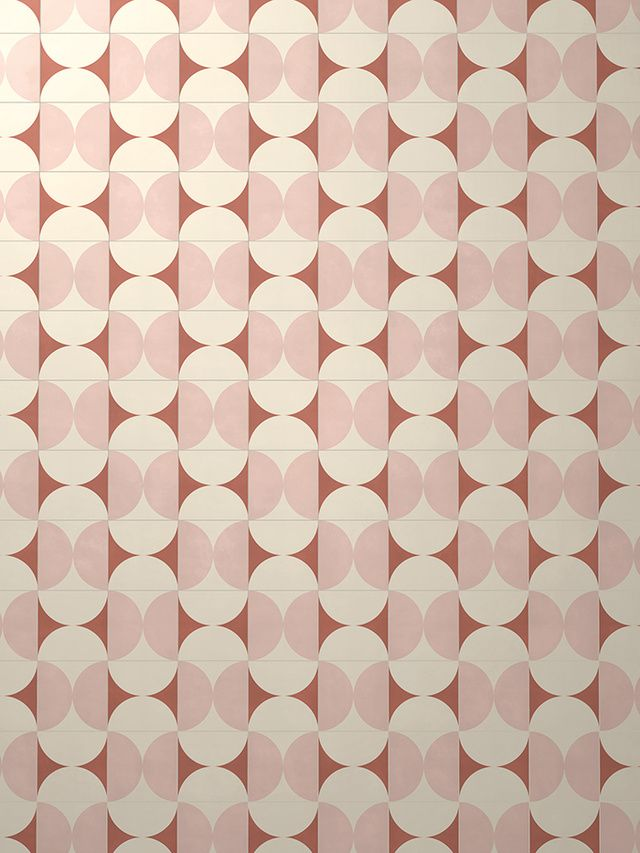 44 best images about bisazza on pinterest design for Bisazza carrelage