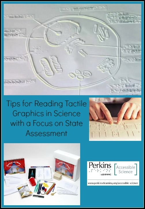 Classroom Design Tips For Visually Impaired ~ Best lesson ideas for blind students images on