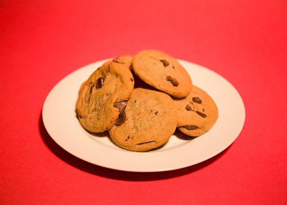 160304_SCI_Cookies