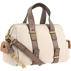 Must Have!: Birthday, Fossil Bags, Masons, Bags Baby, Fossil Mason, Beautiful Clothes, Fossil Madison, Fossil Manson, Fossils