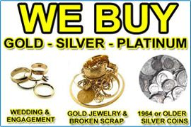 Mega Cash is leading Sydney based licensed pawnbroker & Second Hand Dealer that offers buying and selling gold, gold jewellery. Mega Cash offers you instant cash for your gold and gold jewellery. It's easy, hassle free, instantaneous and you get the best possible prices for your second hand goods. Please free feel to call us Doonside (02) 9676 8282, Mount Druitt (02) 9625 6511.